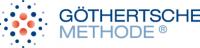 Logo Göthertsche Methode